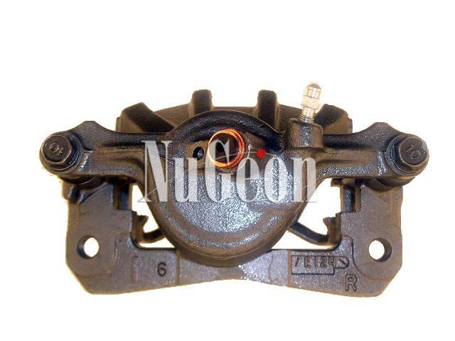 Autopart International 1405-28291 Disc Brake Caliper
