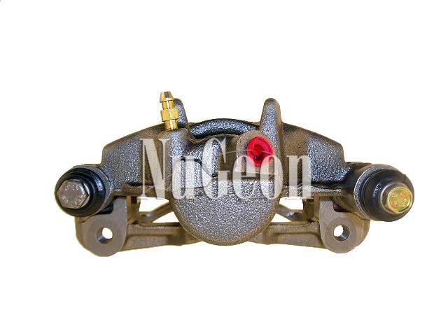 Autopart International 1405-28299 Disc Brake Caliper