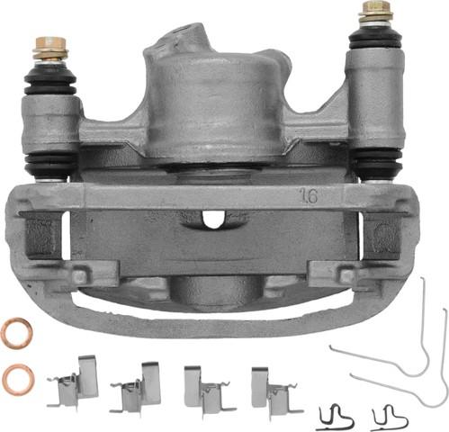 Autopart International 1405-28303 Disc Brake Caliper