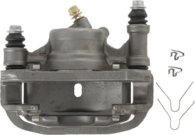 Autopart International 1405-28308 Disc Brake Caliper
