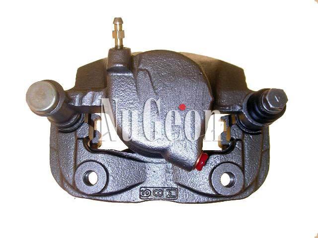 Autopart International 1405-28313 Disc Brake Caliper