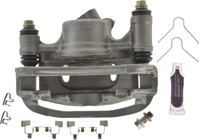 Autopart International 1405-28315 Disc Brake Caliper