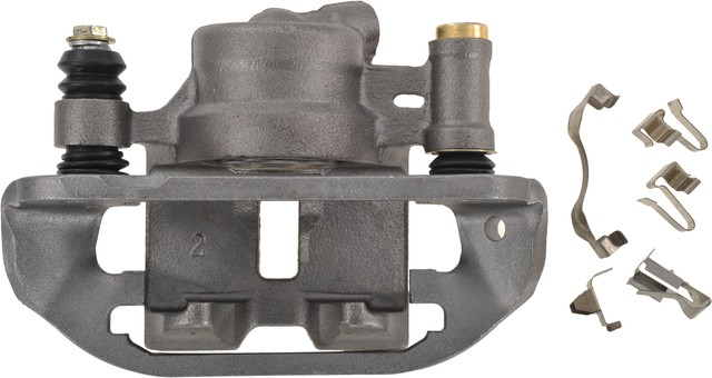 Autopart International 1405-28321 Disc Brake Caliper