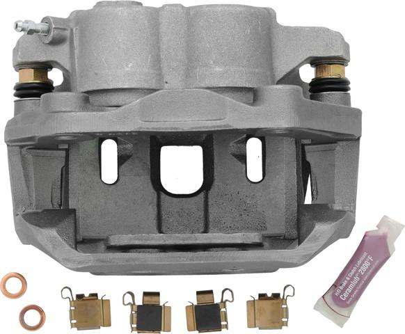 Autopart International 1405-28322 Disc Brake Caliper