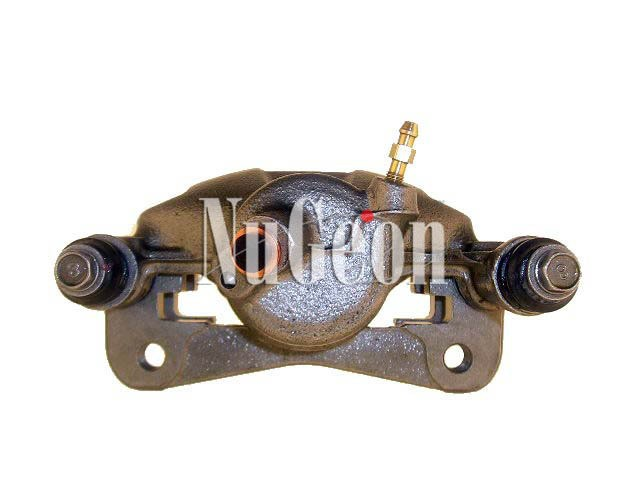 Autopart International 1405-28325 Disc Brake Caliper