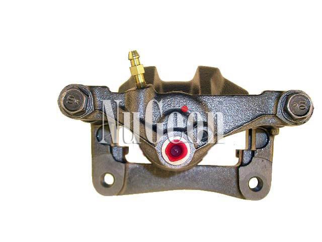 Autopart International 1405-28326 Disc Brake Caliper