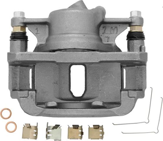 Autopart International 1405-28328