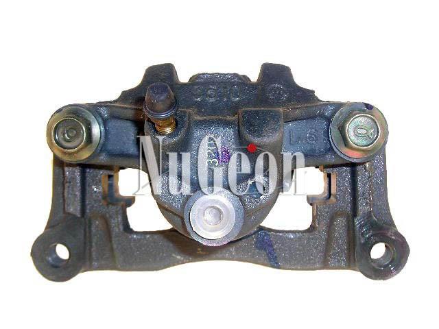 Autopart International 1405-28332 Disc Brake Caliper