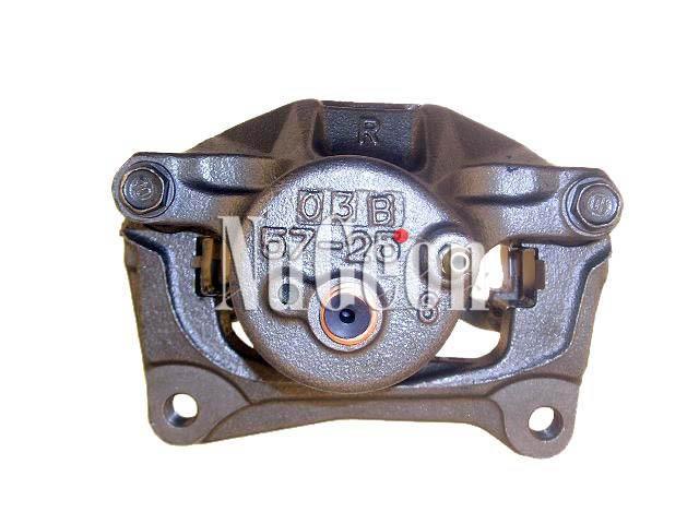 Autopart International 1405-28333 Disc Brake Caliper