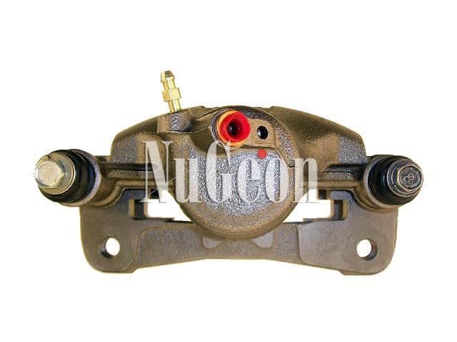 Autopart International 1405-28339 Disc Brake Caliper