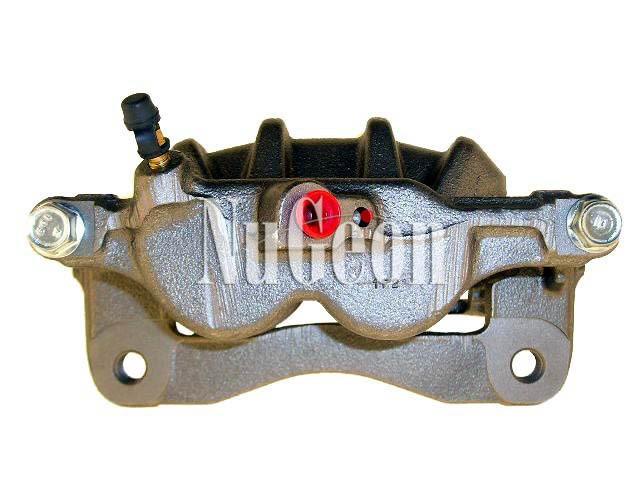 Autopart International 1405-28341 Disc Brake Caliper