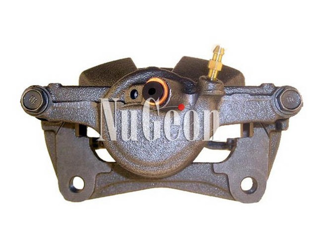 Autopart International 1405-28347 Disc Brake Caliper