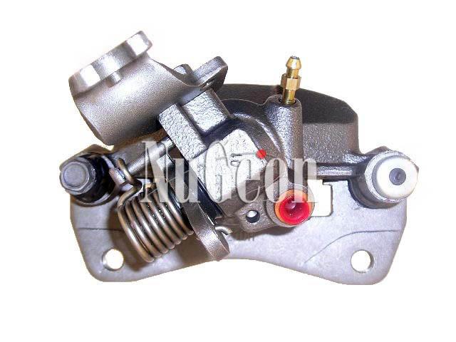 Autopart International 1405-28349 Disc Brake Caliper