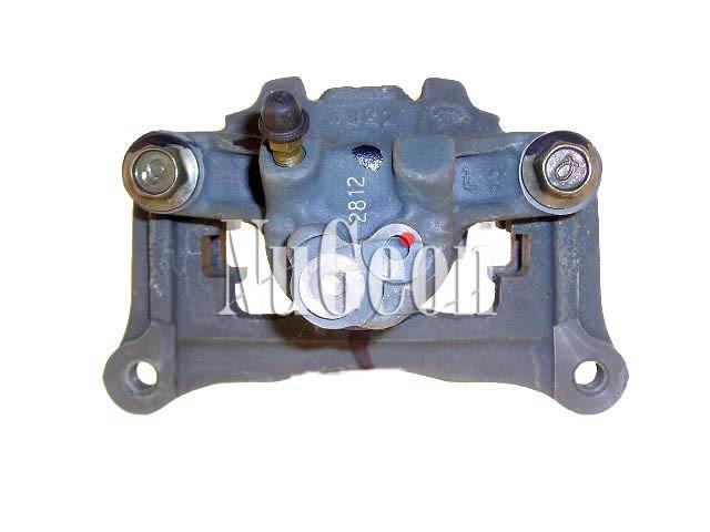 Autopart International 1405-28351 Disc Brake Caliper