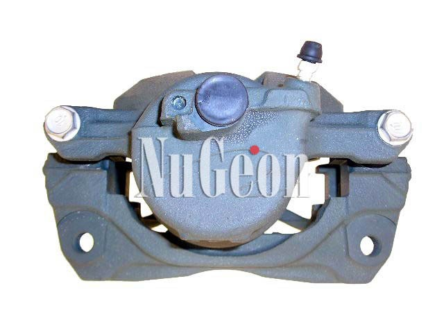 Autopart International 1405-28353 Disc Brake Caliper