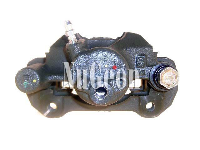 Autopart International 1405-28354 Disc Brake Caliper