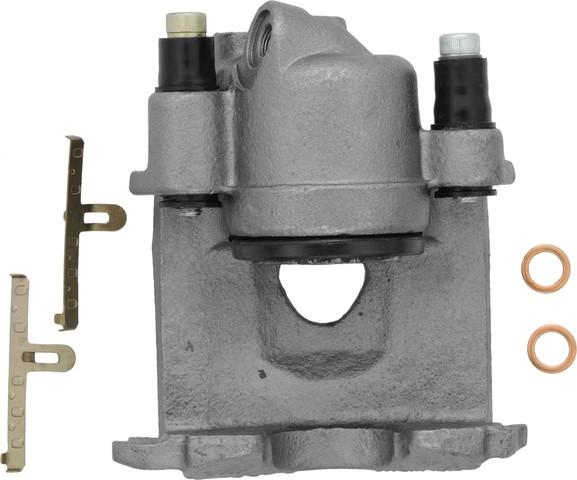 Autopart International 1405-28358 Disc Brake Caliper