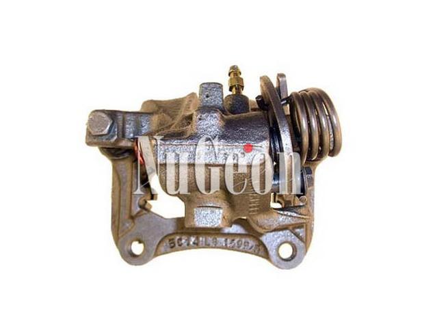 Autopart International 1405-28380 Disc Brake Caliper