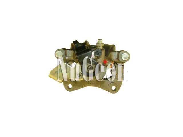 Autopart International 1405-28382 Disc Brake Caliper