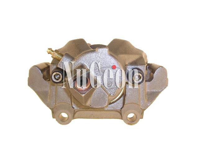 Autopart International 1405-28383 Disc Brake Caliper
