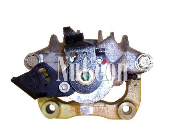 Autopart International 1405-28386 Disc Brake Caliper