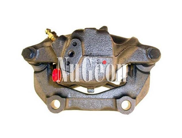 Autopart International 1405-28390 Disc Brake Caliper