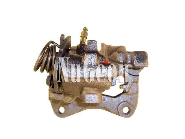 Autopart International 1405-28399 Disc Brake Caliper