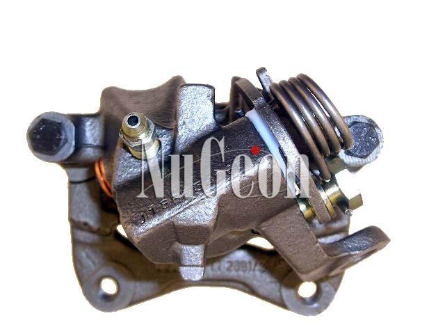 Autopart International 1405-28405 Disc Brake Caliper