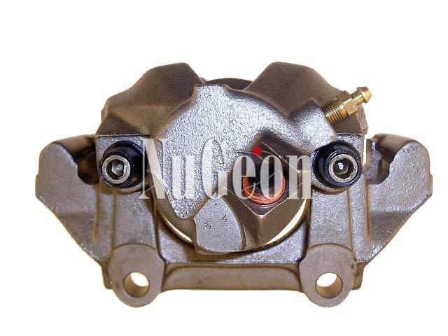 Autopart International 1405-28407 Disc Brake Caliper