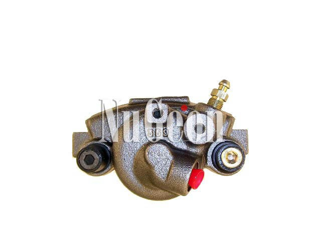 Autopart International 1405-28408 Disc Brake Caliper