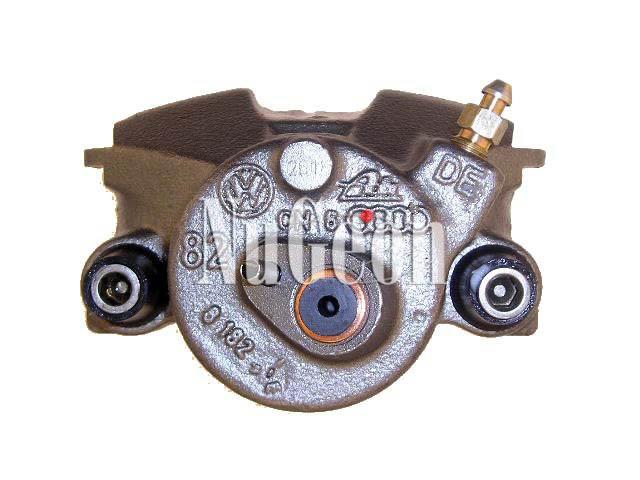 Autopart International 1405-28409 Disc Brake Caliper