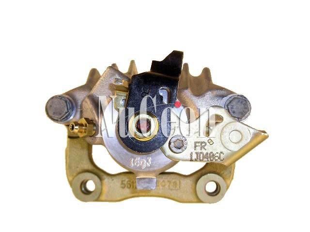 Autopart International 1405-28410 Disc Brake Caliper