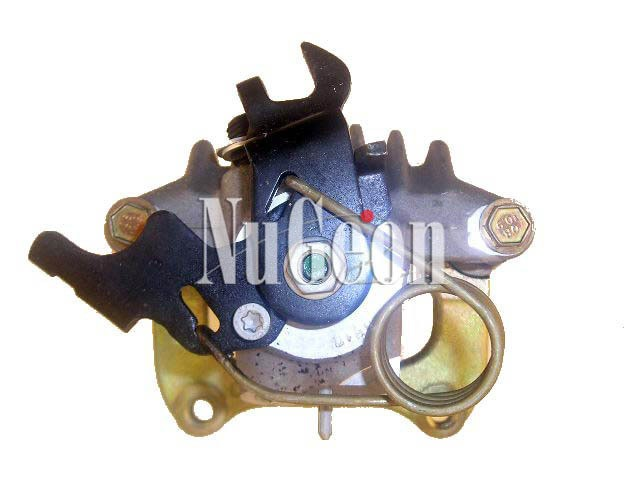 Autopart International 1405-28415 Disc Brake Caliper