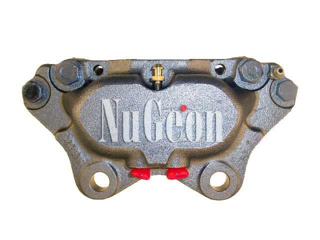 Autopart International 1405-28416 Disc Brake Caliper
