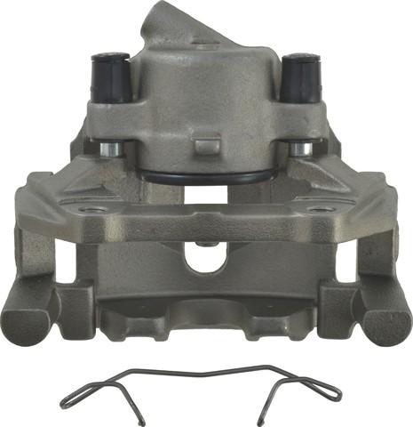 Autopart International 1405-284795 Disc Brake Caliper