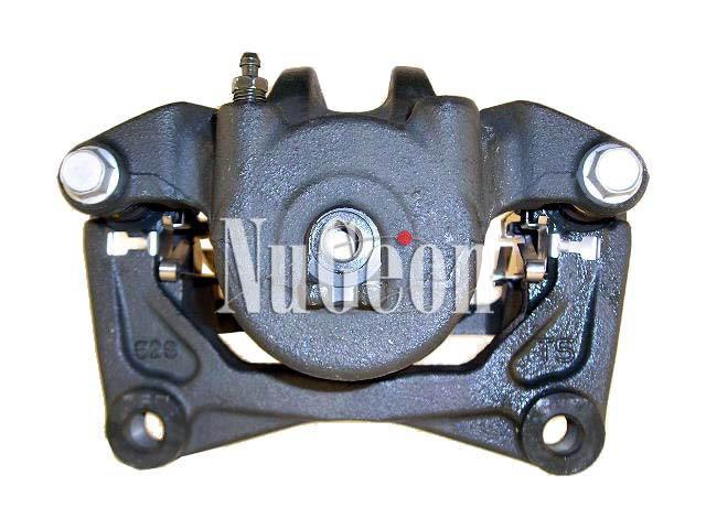 Autopart International 1405-28482 Disc Brake Caliper