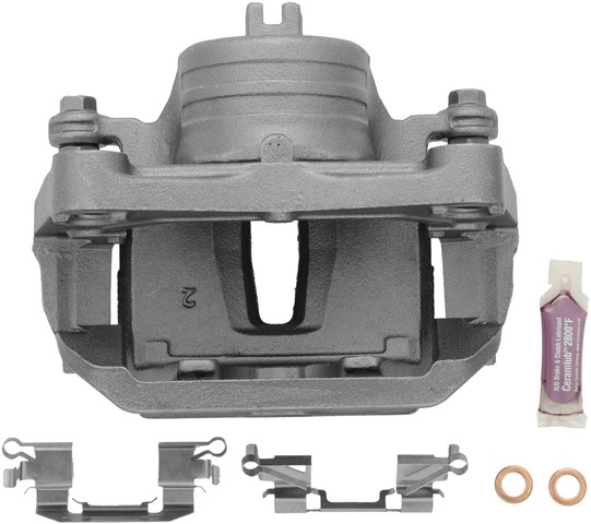 Autopart International 1405-28483 Disc Brake Caliper