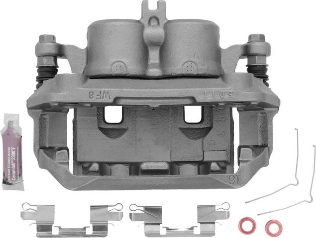 Autopart International 1405-28484 Disc Brake Caliper