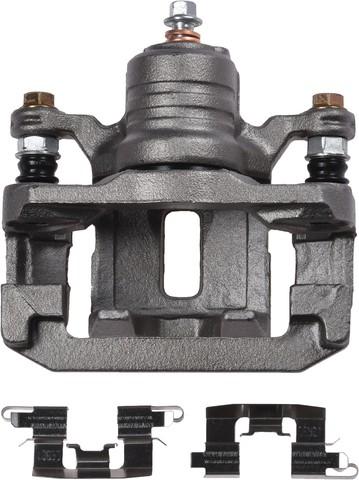 Autopart International 1405-28486 Disc Brake Caliper