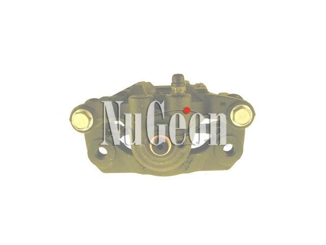 Autopart International 1405-28487 Disc Brake Caliper