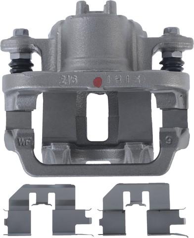 Autopart International 1405-285218 Disc Brake Caliper