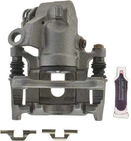 Autopart International 1405-285222 Disc Brake Caliper