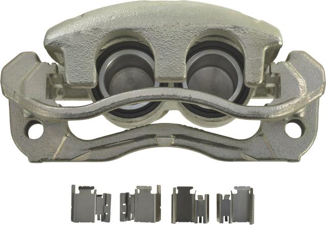 Autopart International 1405-285449 Disc Brake Caliper