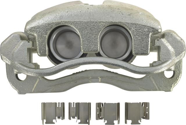 Autopart International 1405-285450 Disc Brake Caliper