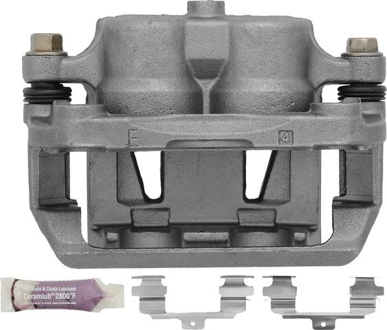 Autopart International 1405-28595 Disc Brake Caliper