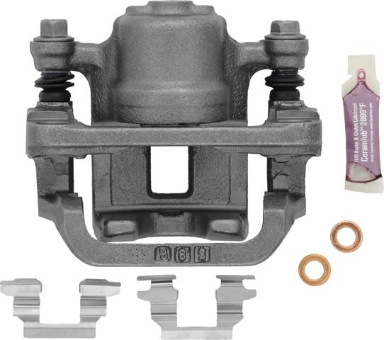 Autopart International 1405-28597 Disc Brake Caliper