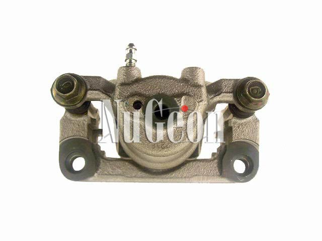 Autopart International 1405-28598 Disc Brake Caliper