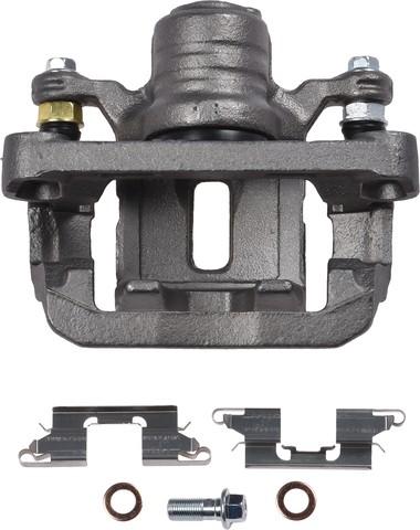 Autopart International 1405-28599 Disc Brake Caliper
