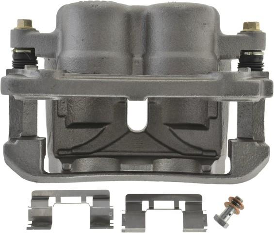 Autopart International 1405-286291 Disc Brake Caliper