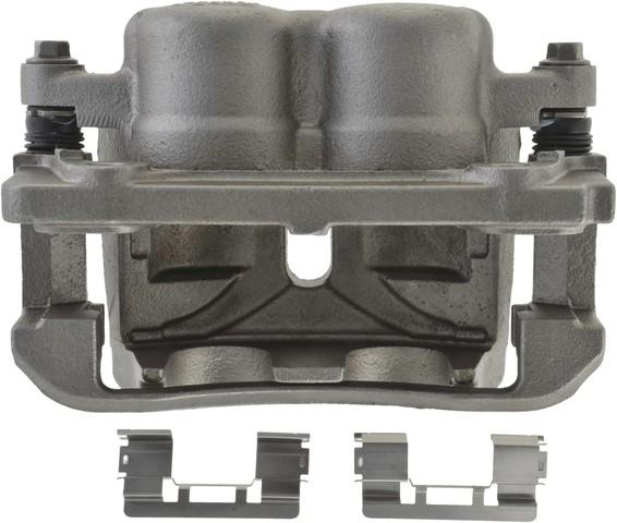 Autopart International 1405-286293 Disc Brake Caliper